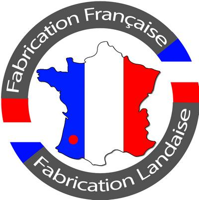 picto fabrication francaise4